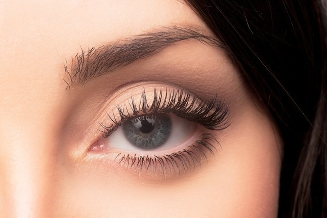 Upper & Lower (Classic/Glamour) Lashes